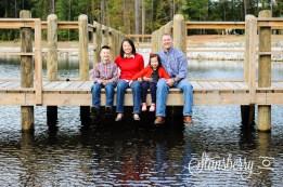 weber family-0931