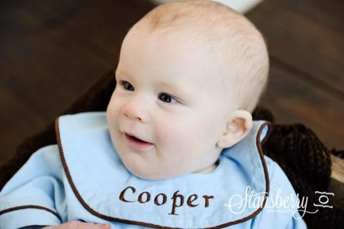cooper-7777