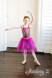 dance minis-0327