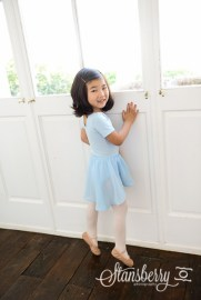 dance minis-0461