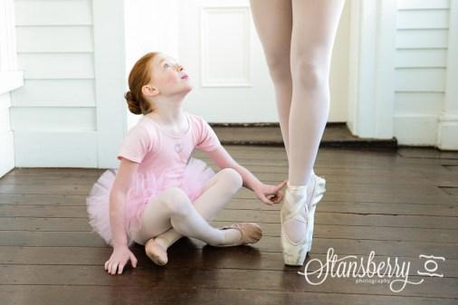 dance minis-0583
