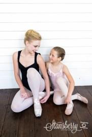 dance minis-0859