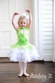 dance minis-3121