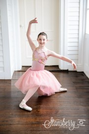 dance minis-3425