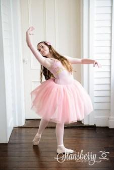 dance minis-4012