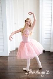 dance minis-4280