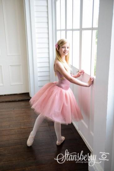 dance minis-4317