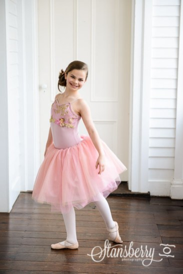 dance minis-4388