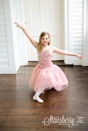 dance minis-4455