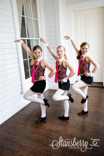 dance minis-4613