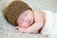 jude newborn-6790