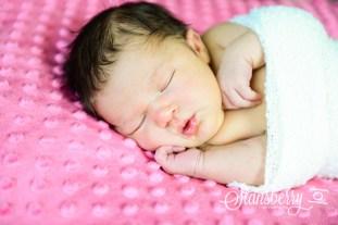 aubrey newborn-9494