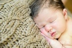 aubrey newborn-9634
