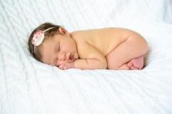 aubrey newborn-9728