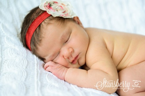 aubrey newborn-9743