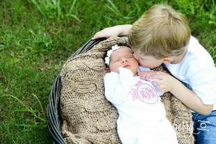 aubrey newborn-9908