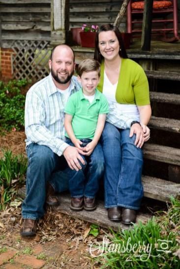 grant family-4416