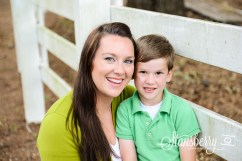 grant family-4497