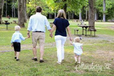 taylor family-2196