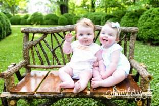 twins 6m-5312