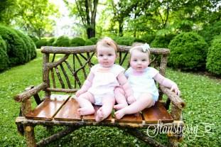 twins 6m-5336