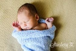 boyd newborn-7738