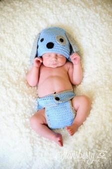 graeme newborn-0541
