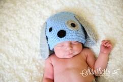graeme newborn-0556