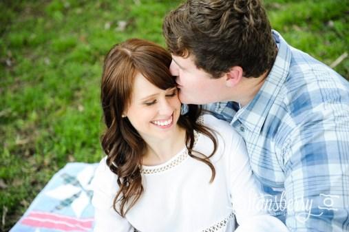 c&e engagement-5089