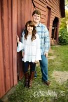 c&e engagement-5195