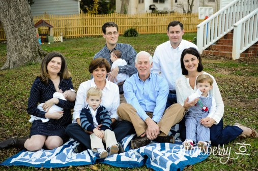 graham family-3590