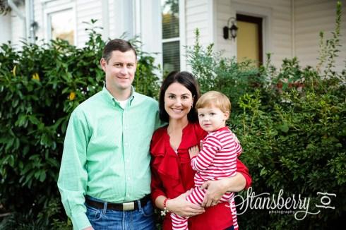 graham family-3858