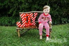 graham family-3901