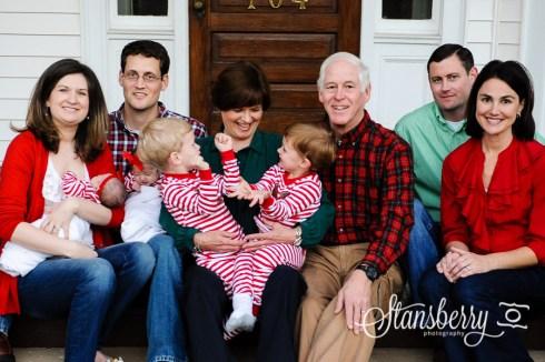 graham family-4049