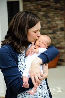 hos newborn-2395