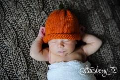 hos newborn-2733