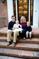 ralls family-3378