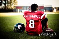 stephens-1071