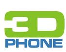 3dphone