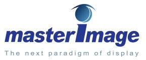 masterimage_logo