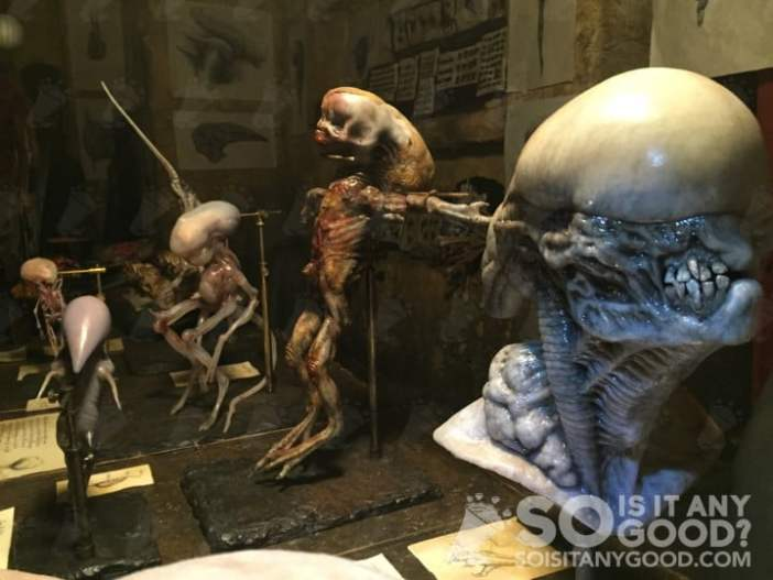 alien-covenant-3-720x540