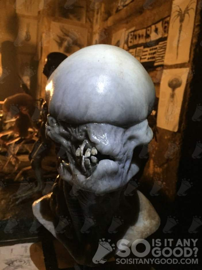 alien-covenant-4-720x960