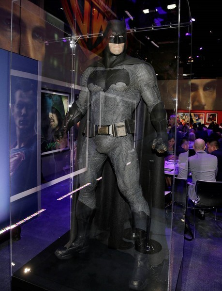Batman v Superman_batmovil_06
