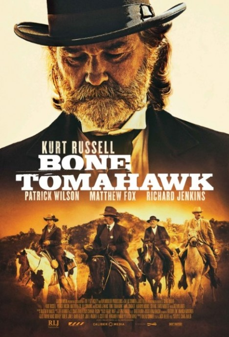 Bone_Tomahawk