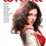 Poster-y-trailer-de-Lovelace_noticia_main