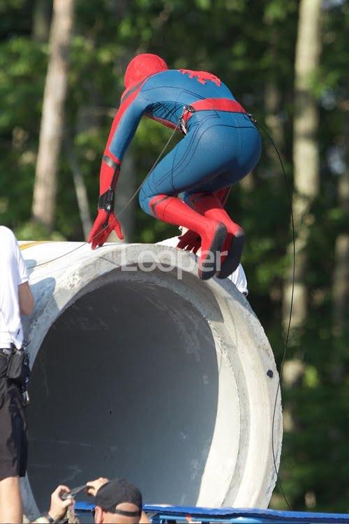 Spider-Man-Homecoming-5