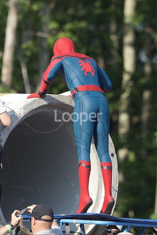 Spider-Man-Homecoming-6