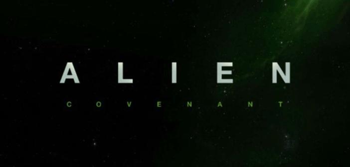 Adelanto de Alien: Covenant