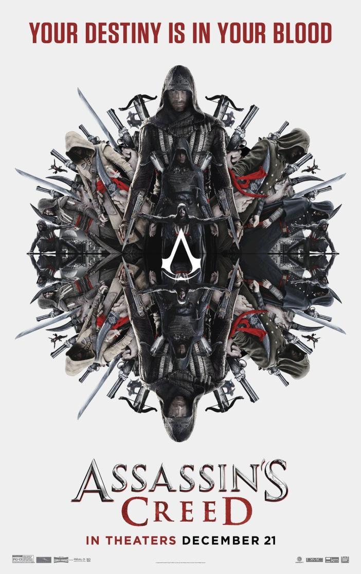 assassins_05