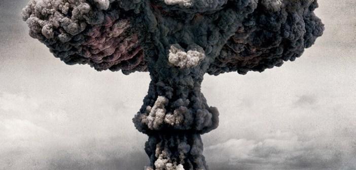 Countdown to Hiroshima tendrá adaptación